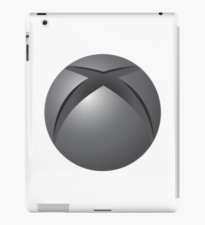 Xbox iPad Case/Skin