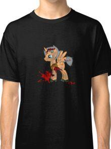 Pony Carol Classic T-Shirt