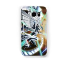 Antihero Samsung Galaxy Case/Skin