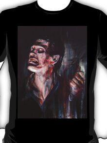 Demon Heartache ED2 T-Shirt