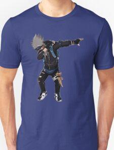 -DAB- Kakashi  Unisex T-Shirt