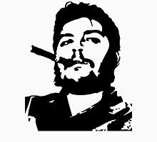 Vintage Man Smoking A Cigar Unisex T-Shirt