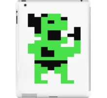 Yamo C64 iPad Case/Skin