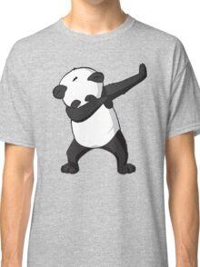 -DAB- Panda DAB Classic T-Shirt