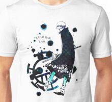 Trafalgar Law Unisex T-Shirt