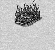 Eye Fire Unisex T-Shirt