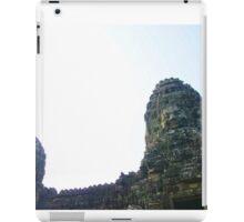 Khmer Captivation iPad Case/Skin