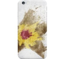 #120 iPhone Case/Skin