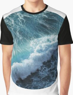 Wave 13 Graphic T-Shirt