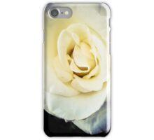 Flower 6 iPhone Case/Skin