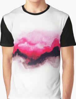 Cloudscape Graphic T-Shirt