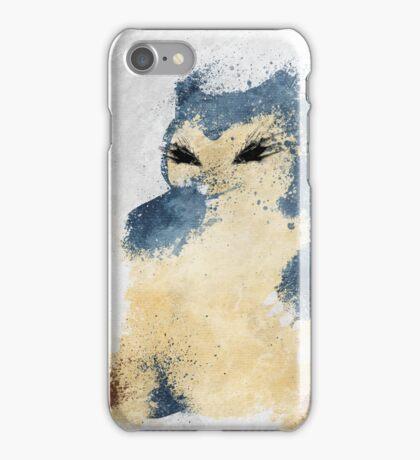 #143 iPhone Case/Skin