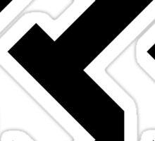 BTOB Sticker