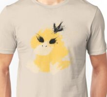 #054 Unisex T-Shirt