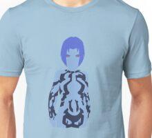 Smart A.I. Unisex T-Shirt