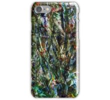 Fossils... iPhone Case/Skin