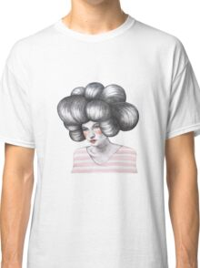 Dropless Agata Classic T-Shirt
