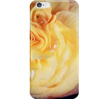 Flower 11 iPhone Case/Skin