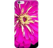 Flower 12 iPhone Case/Skin