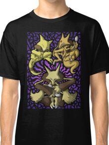 Abra! Kadabra! Alakazam! Classic T-Shirt