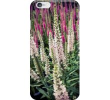 Flowers 5 iPhone Case/Skin