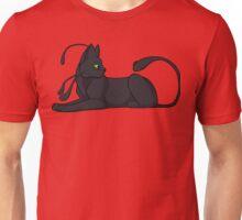 Plagg & Tikki Unisex T-Shirt