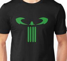 Punishing Systems Unisex T-Shirt