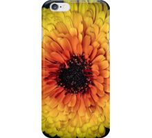 Flower 27 iPhone Case/Skin