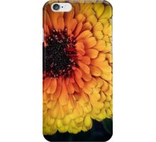 Flower 28 iPhone Case/Skin