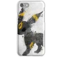#197 iPhone Case/Skin