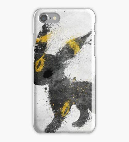 #197 iPhone Case/Skin
