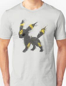 #197 Unisex T-Shirt