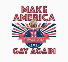 RuPaul 2016 Unisex T-Shirt