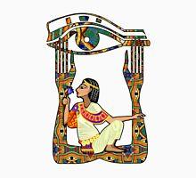Egyptian Fusion Unisex T-Shirt