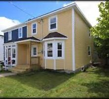 Homes for Sale St. John's NL |Real Estate for Sale St. John's NL by homesforsalenl