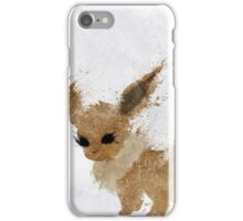 #133 iPhone Case/Skin