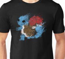Water Starter Unisex T-Shirt