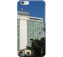 Havana 11 iPhone Case/Skin