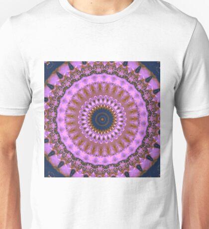 The Gypsy Amethyst  Unisex T-Shirt