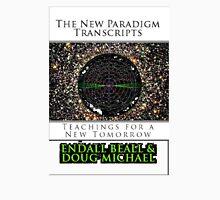 New Paradign Transcripts Unisex T-Shirt