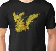 #025 Unisex T-Shirt