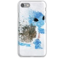 #007 iPhone Case/Skin
