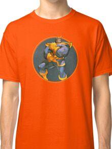 Mad Titan Classic T-Shirt