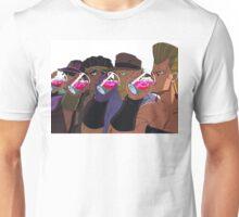 Real Thirst Unisex T-Shirt
