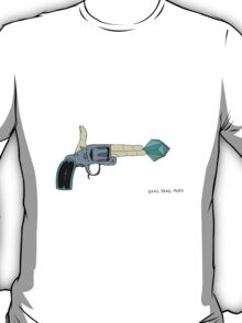 BANG BANG MOFO T-Shirt