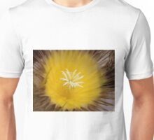 Little Golden One Unisex T-Shirt