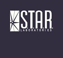 S.T.A.R. Laboratories Pullover