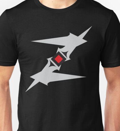 Z. Unisex T-Shirt