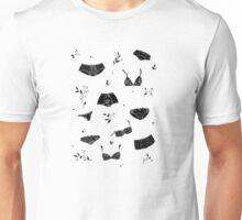 Delicates Unisex T-Shirt