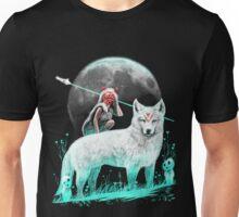 Nightly Spirits Unisex T-Shirt